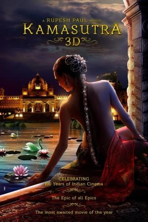印度爱经3D Kamasutra 3D (2012) 720P