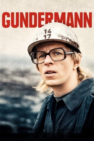 煤工歌手冈德曼 Gundermann (2018) 1080P