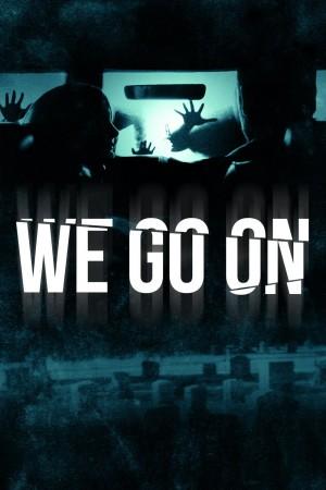 我们还活着 We Go On (2016) 1080P