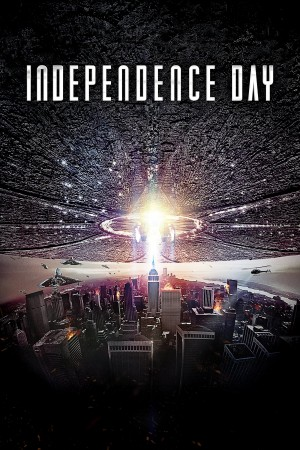 独立日 Independence Day (1996) 1080P