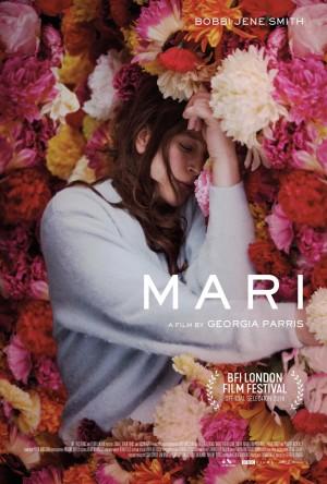 老公 Mari (2018) 1080P
