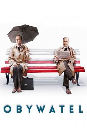 公民 Obywatel (2014) 1080P