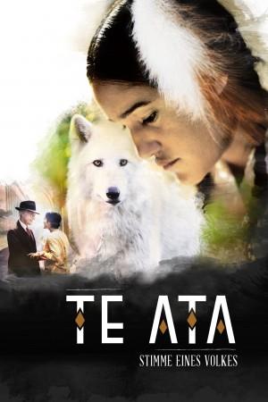 灵魂舞者 Te Ata (2016) 1080P