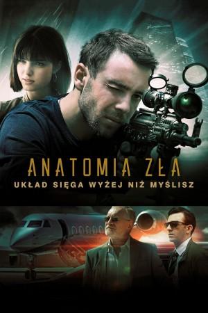 Anatomy of Evil Anatomia zla (2015)