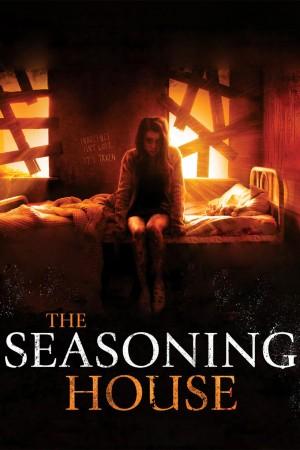 调味的房子 The Seasoning House (2012) 1080P