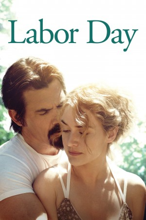 情动假日 Labor Day (2013) 1080P
