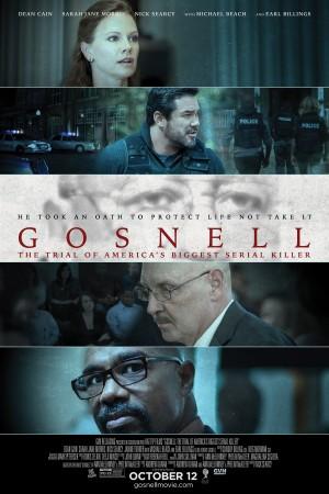 戈斯内尔:美国连环杀手 Gosnell (2018)