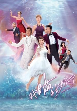 【港台剧】我瞒结婚了 (2017) 全20集