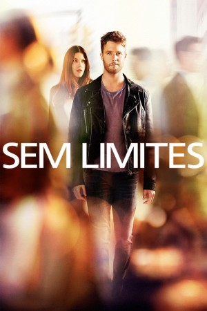 永无止境 Limitless (2011) 1080P