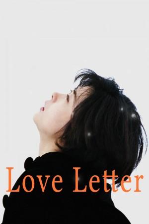 情书 Love Letter (1995) 1080P