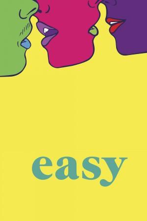 【美剧】任性芝加哥 第二季 Easy  (2017)
