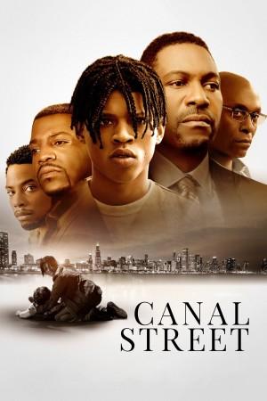 坚尼街 Canal Street (2018) 1080P
