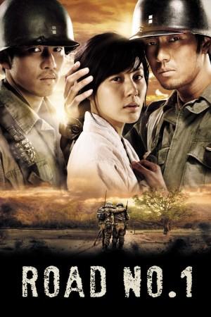 【韩剧】一号国道 로드 넘버원 (2010) 720p 全20集