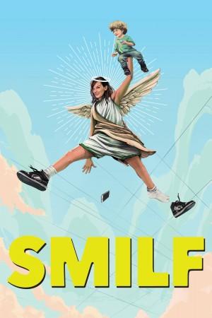 【美剧】单亲辣妈 第二季 SMILF (2019)