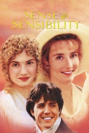 理智与情感 Sense and Sensibility (1995) 1080P