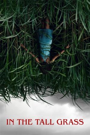 高草丛中 In the Tall Grass (2019) 1080P