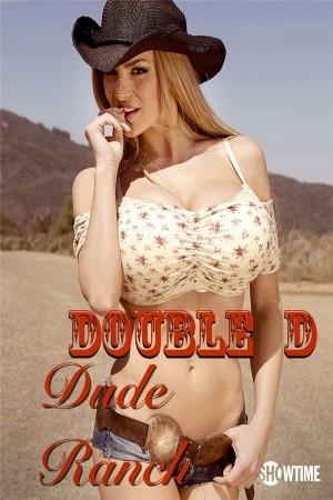 Double D Dude Ranch (2016) 1080P