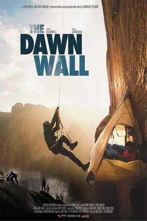 黎明墙 The Dawn Wall (2017) 1080P