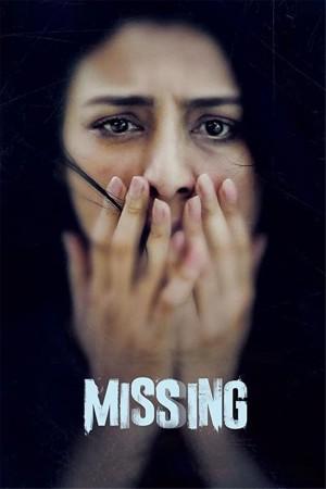 失踪谜案 Missing (2018) 1080P