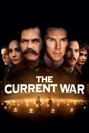 电力之战 The Current War (2017) 1080P 中文字幕