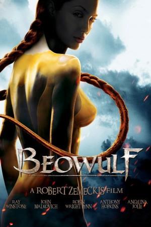 贝奥武夫 Beowulf (2007) 1080P