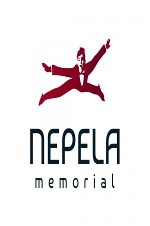 第27届内佩拉纪念杯花样滑冰 Nepela Memorial (2019) 1080P
