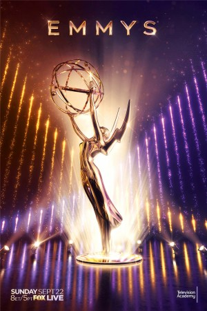 第71届艾美奖颁奖典礼 The 71st Primetime Emmy Awards (2019) 1080P