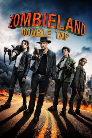 丧尸乐园2 Zombieland: Double Tap (2019)