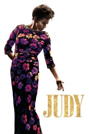 朱迪 Judy (2019)