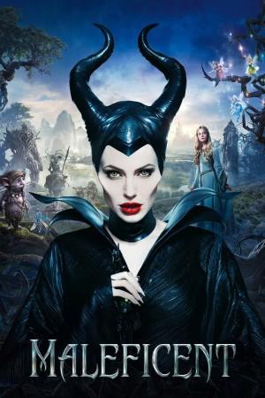 沉睡魔咒 Maleficent (2014) 1080P