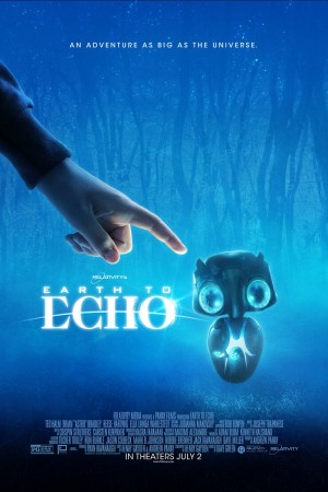 地球回音 Earth To Echo (2014) 1080P