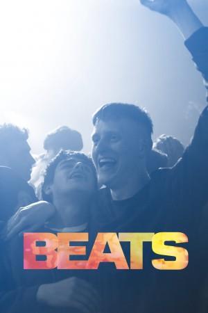 狂躁节拍 Beats (2019)