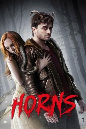 复仇之角 Horns (2013) 1080P