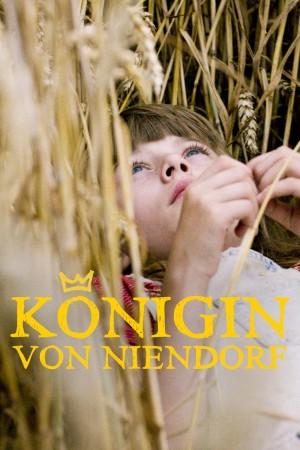 宁多夫女王 Königin von Niendorf (2017)