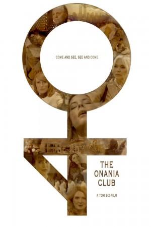 疯狂俱乐部 The Onania Club (2020)