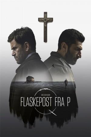 悬案密码3:信仰的阴谋 Flaskepost fra P (2016)