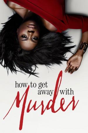【美剧】逍遥法外 第六季 How to Get Away with Murder (2019)