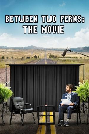 蕨间访谈:电影版 Between Two Ferns: The Movie (2019) 1080P