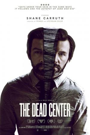 死亡中心 The Dead Center (2018) 720P