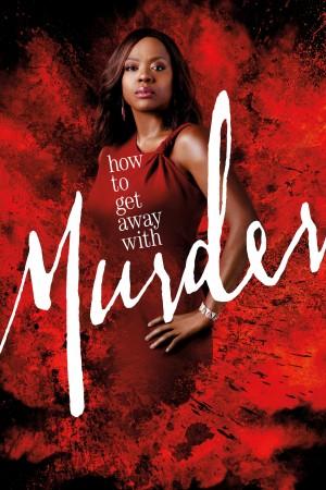 【美剧】逍遥法外 第五季 How to Get Away with Murder (2018)