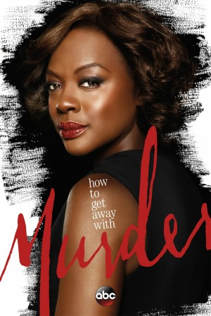 【美剧】逍遥法外 第三季 How to Get Away with Murder (2016)