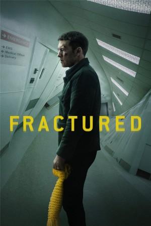 断裂 Fractured (2019) 1080P