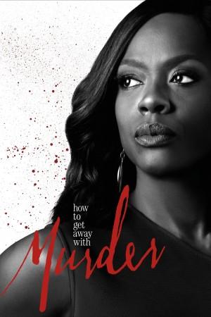 【美剧】逍遥法外 第四季 How to Get Away with Murder (2017)