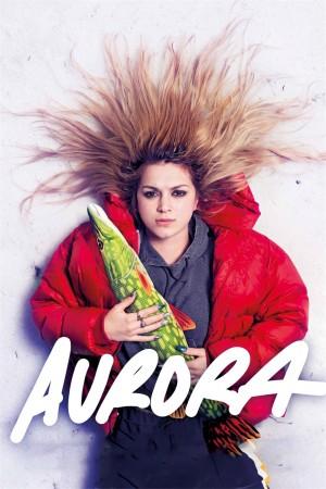 Aurora (2019) 1080P