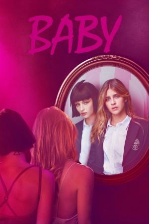 罗马宝贝 第二季 Baby Season 2 (2019)