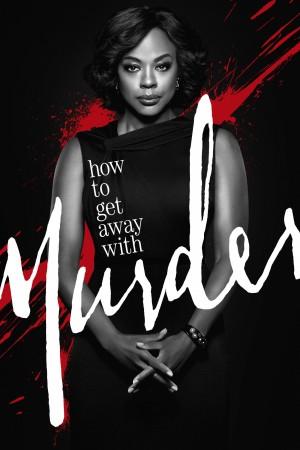 【美剧】逍遥法外 第二季 How to Get Away with Murder (2015)