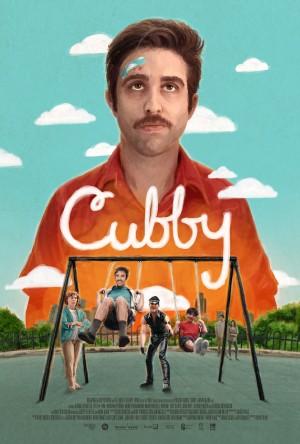 窄房间 Cubby (2019) 1080P