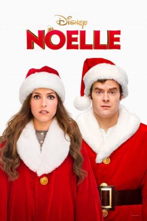 诺艾尔 Noelle (2019) 1080P