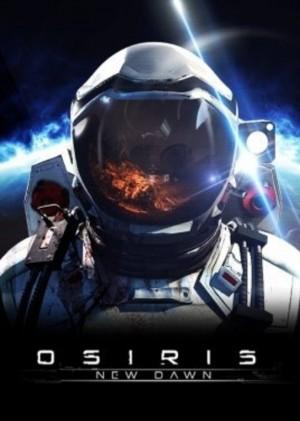 Osiris: New Dawn for PC