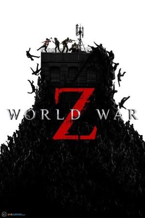 World War Z - Horde Mode Z for PC